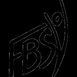 FBSV Berlin